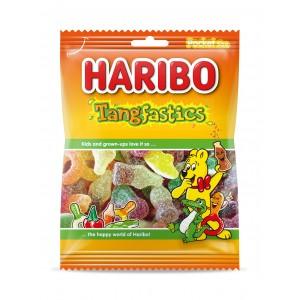Tangfastics 28 x 75g Haribo