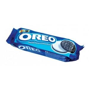 Oreo Cookies 20 x 66g Milka