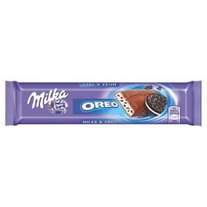 Oreo Bar 36 x 37g Milka