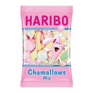 Mallow Mix 12 x 175g Haribo