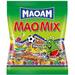 Mao Mix 20 x 250g Maoam