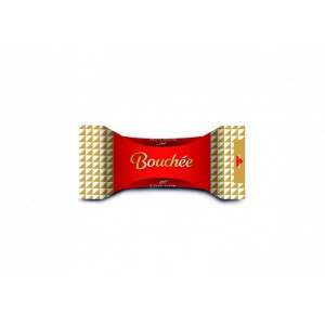 Bouchée Melk Single 48 x 25g Côte d'Or