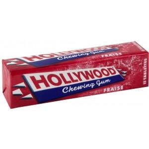 Hollywood Strawberry 20 x 31g