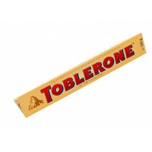 Toblerone Melk 20 x 100g