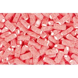 Balla Balla Red Pica 3 x 1kg Haribo