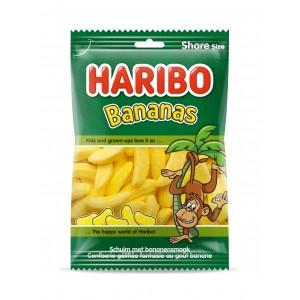 Bananas 8 x 240g Haribo