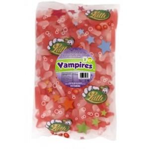 Vampires 1 kg Lutti