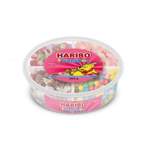 Party box 500g Haribo