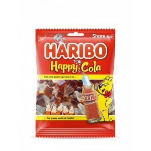 Happy Cola 20 x 185g Haribo