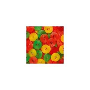 Rotella Fruit 3 x 1kg Haribo
